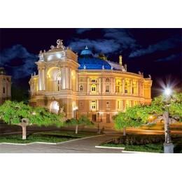Опера в Одеса