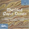 Marbled Paper Designs